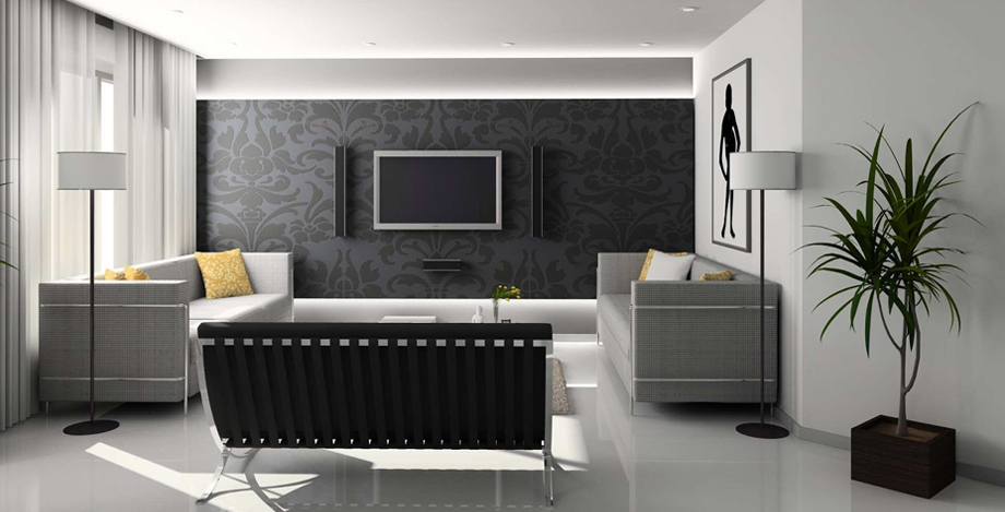 Glasgow Southside Based Interior Design